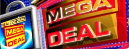 Mega Deal closeup