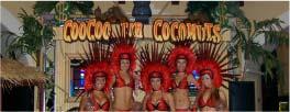 CooCoo Signs