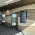 High End Commercial Millwork