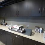 Workroom Cabinets