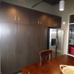Breakroom Storage Cabinets