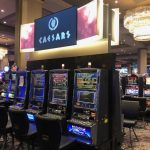 Casino Sign Package