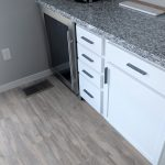 Grandview Residential Cabinetry