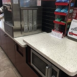 Commercial Countertops