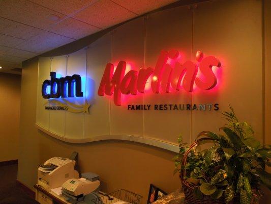 Cbm Food Services Sioux Falls Sd