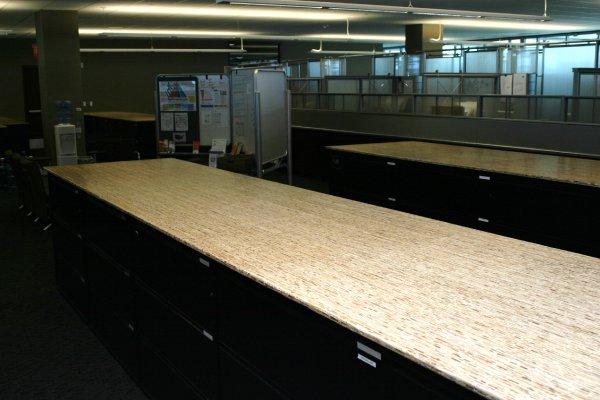Kirei Countertops. Kirei Countertops · Beverage Bar