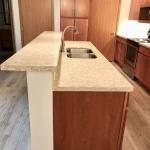 Custom Residential Countertops