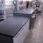 High End Commercial Cabinets