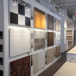 High End Millwork Package