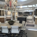 High End Commercial Cabinetry and Millwork