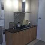 Veneer Commercial Cabinets