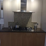 Custom Commercial Cabinets Creative Surfaces Sioux Falls