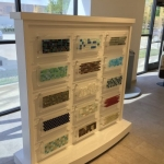 Mobile Tile Display