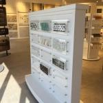 Custom Mobile Cabinetry