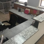 High End Commercial Countertops