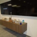 Plastic Laminate Cabinetry