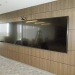 Plastic Laminate Wall Panels