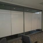 Arcylic Wall Panels