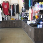 Custom Retail Displays