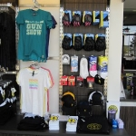Custom Retail Displays for Fitness Centers