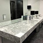 Cambria Vanity Countertops