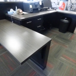Commercial Countertops