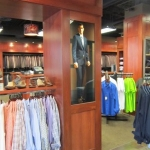 Custom Retail Displays