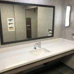 Hotel Vanity Countertops