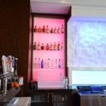 lobby-bar8