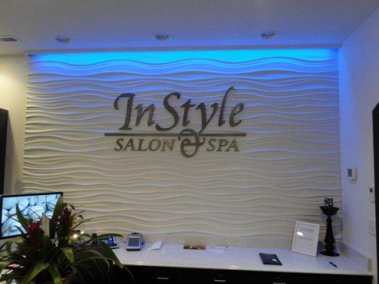 Natural Hair Salons In Fredericksburg Va