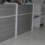 Pharmacy Cabinetry