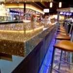 High End Bar and Countertops