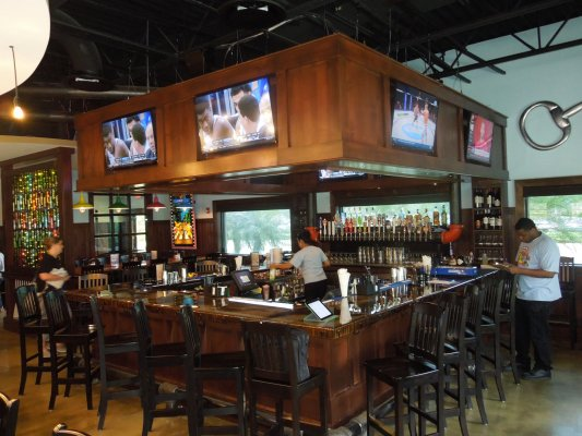 Custom Built Cabinetry Creative Surfaces
