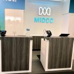 Custom Commercial Kiosks