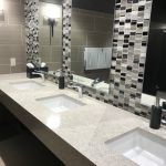 Cambria Darlington Vanity Countertop