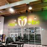 Muv Fitness - Portland, OR