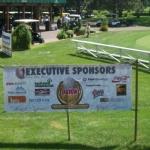 Executive Sponsor Banner