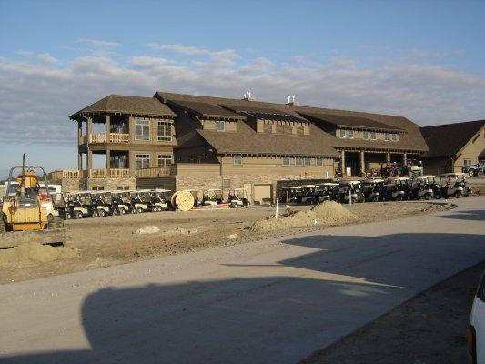 the prairie club valentine ne