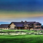The Prairie Club - Valentine, NE