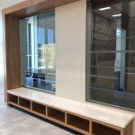 IOutdoor Portal for SDSU Wellness Center