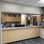 Commercial Quartz Countertops