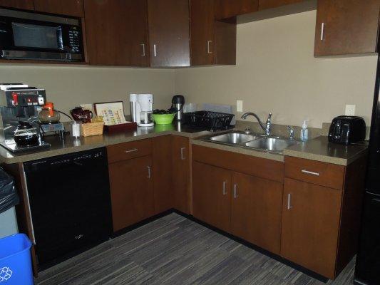 Custom Design Cabinetry. Custom Design Cabinetry