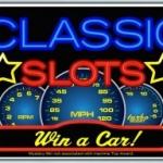 Classic Slots Artist Rendering