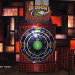 Dr. Denoms Custom Game