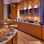 Hotel Buffet - Buffet