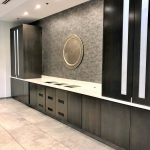 Hotel Cabinetry