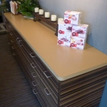 Quality Commercial Countertops