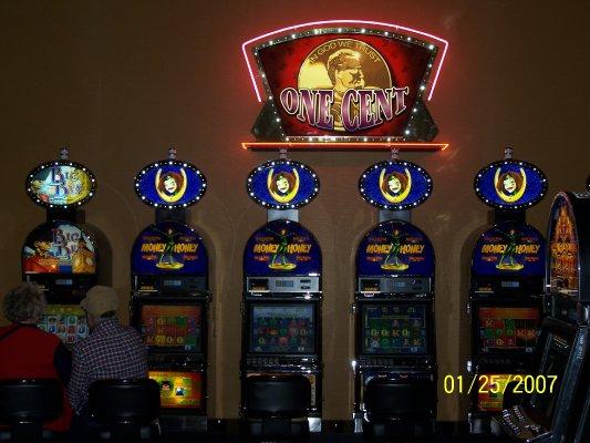 Wild Rose Casino Slots Helperfilecloud