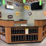 Custom Commercial Kiosks