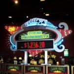 Casino Sign Manufacturer